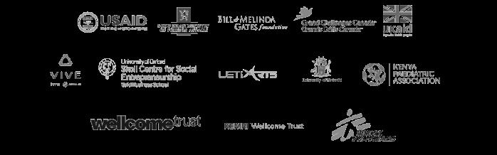 sponsors-transparent